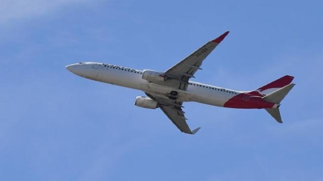 Coronavirus: impiden que un avión español aterrizaje de en Ecuador
