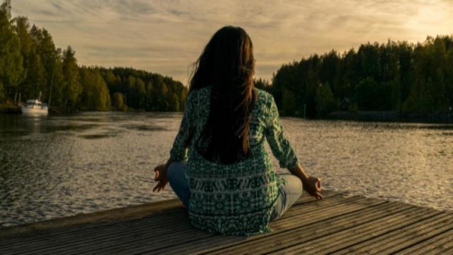 A astrologia nos revela qual karma cada signo carrega