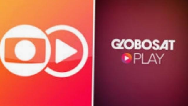 Operadoras de TV e internet liberaram gratuitamente o acesso durante a pandemia