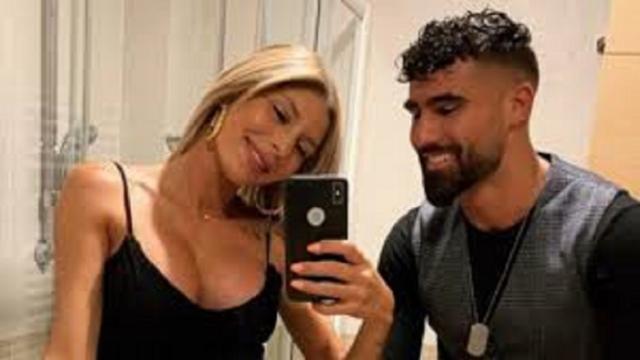 Sarah Lopez ne veut plus entendre parler de Jonathan Matijas