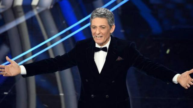 Tv, Rosario Fiorello torna il 21 marzo su Rai1 con Viva Raiplay