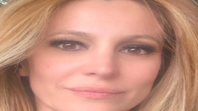 GF Vip, Adriana Volpe in lutto per la morte del suocero: 'Pregate per la mia famiglia'