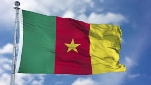 Cameroun - Coronavirus : 27 cas testés positifs
