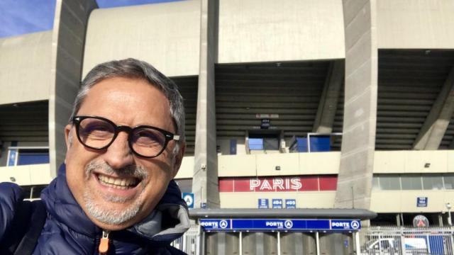 Alvino critica la Juve: 'Non avrebbe dovuto dare deroga ad Higuain'