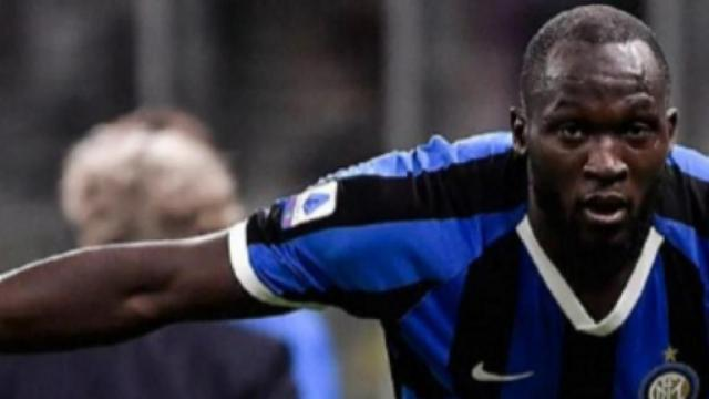 Lukaku: Juve molto vicina ma volevo solo Inter di Conte'