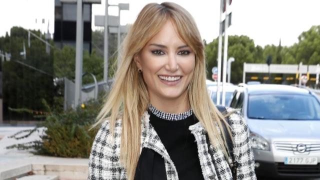 Alba Carrillo es criticada al promocionar Jalea Real en plena crisis del coronavirus