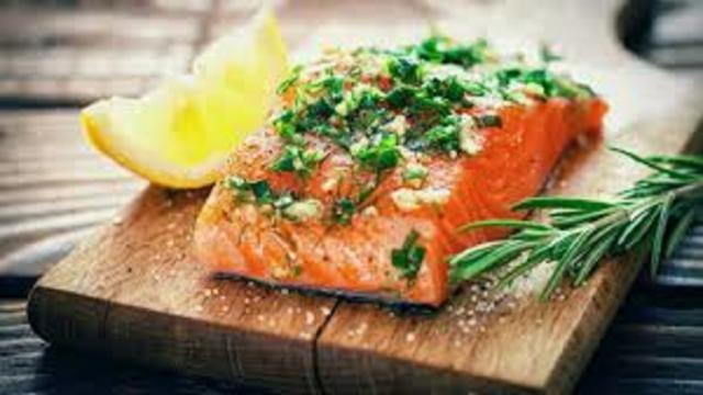 Alimentos que melhoram o crescimento muscular