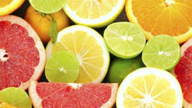 Alimentos que contribuem com o ótimo funcionamento do sistema imunológico