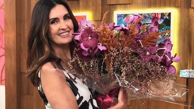 Cinco celebridades brasileiras do signo de virgem.