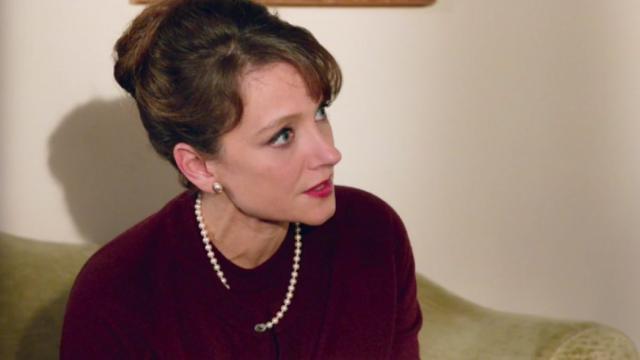 Il Paradiso delle Signore4, trama 25 marzo: Silvia affronta Clelia