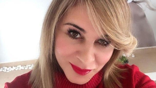 Supervivientes 2020: Ana María Aldón revela que se siente 'inferior' a Rocío Jurado