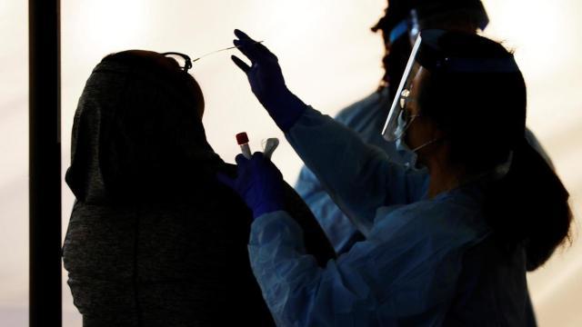 Brasil entra oficialmente em estado de calamidade pública por conta do novo coronavírus