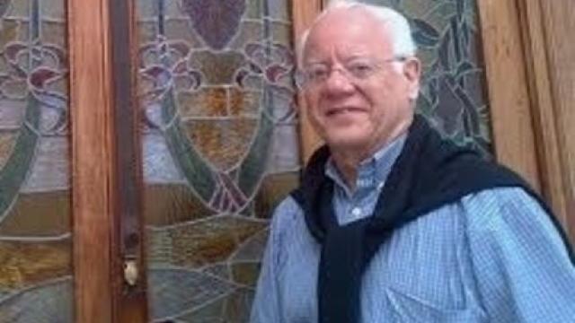 Sérgio Trindade, cientista do IPCC, morre vítima do coronavírus