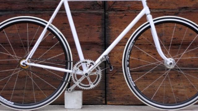 Coronavirus, Federciclismo britannica: 'La bici è una forma sicura di trasporto locale'