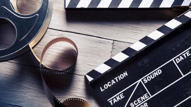 Klab4 film seleziona video per un docu-film sull'isolamento durante l'emergenza sanitaria