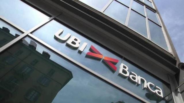 Ubi Banca: nuove risorse in diverse aree di specializzazione senza scadenza