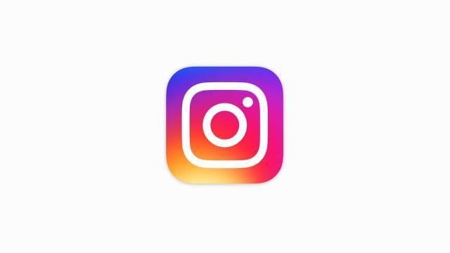 6 perfis com mais seguidores no Instagram