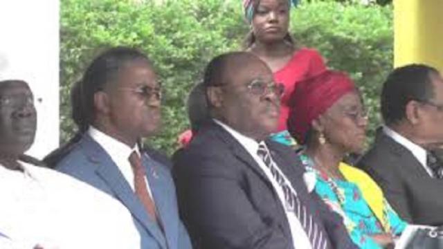 Cameroun - Coronavirus : Le Minjec en plein combat