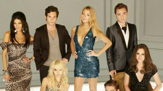 Serie TV, le dieci più famose serie televisive da vedere in quarantena