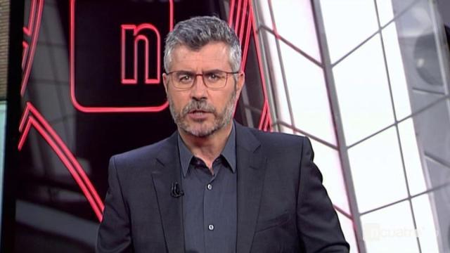 Miguel Ángel Oliver se disculpa por llamar 'deficientes' a los discapacitados
