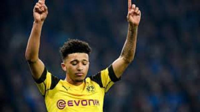 Football : Les 5 jeunes joueurs les plus chers actuellement