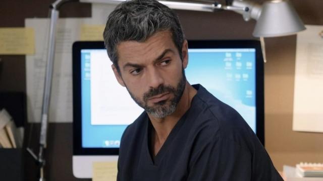 Spoiler 'Doc-nelle tue mani', dal 24 marzo su Rai1 la nuova serie TV