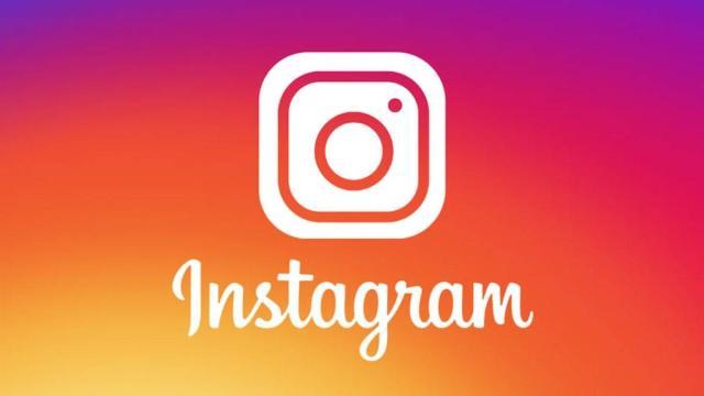 Famosas que tem milhões de seguidores no Instagram