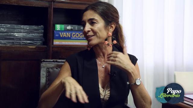 Aos 47 anos, jornalista Mariana Kalil morre vítima de câncer