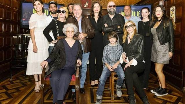 5 séries da 'Rede Globo' que foram um grande fracasso
