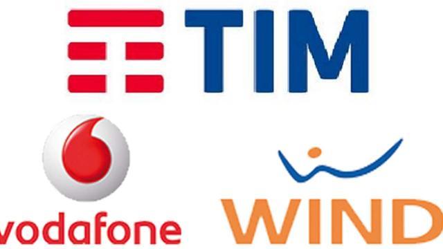 Promo Tim, Vodafone, WindTre, Iliad di marzo: Junior, Special Unlimited e 50 giga