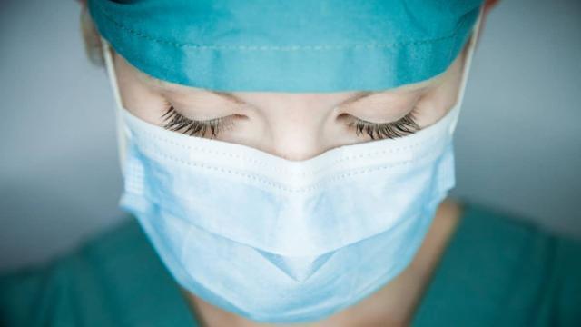 Coronavirus Campania, mascherine gratuite per chi è in quarantena