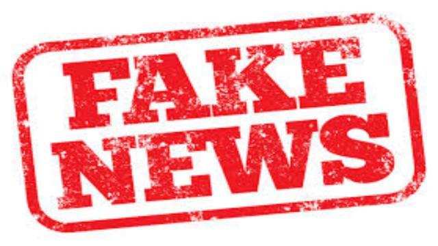 7 fake news sobre o coronavírus que estão circulando na internet