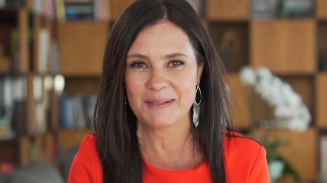 5 vilãs interpretadas por Adriana Esteves