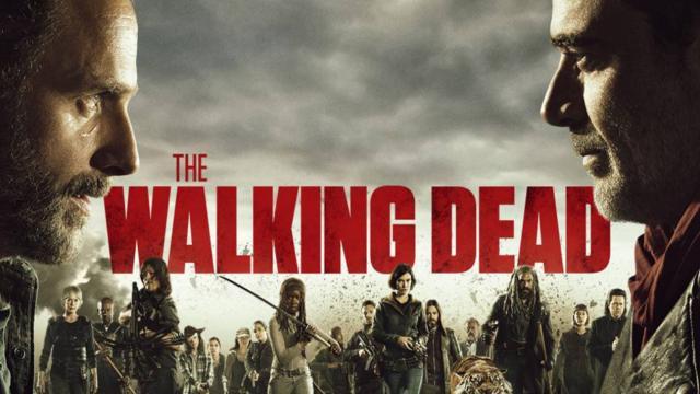 Spoiler 'The Walking Dead' 10x14: Negan rischia di essere ucciso da Beta