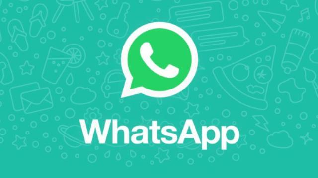 Coronavirus, Zuckerberg: 'Whatsapp? La capacità dei server potrebbe non bastare'