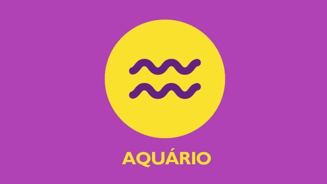 Cinco fatos sobre o signo de aquário