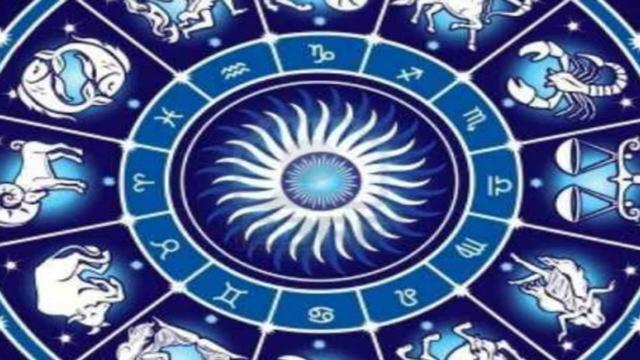 Previsioni dello zodiaco 26 marzo 2020: fortunato il Leone, Cancro testardo