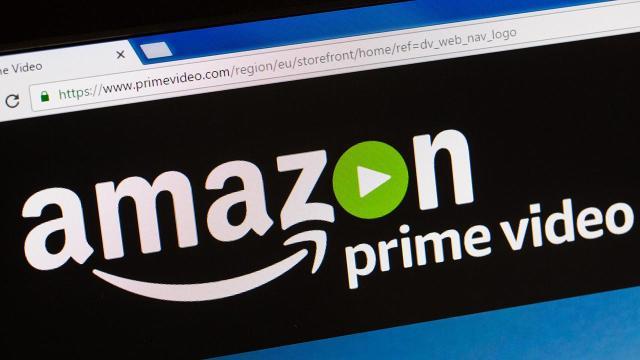 Amazon Prime Video: gratuito allo scopo di aiutare famiglie con bambini