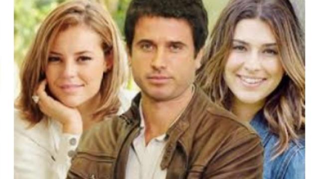 Cinco novelas da Globo que fracassaram em índices de audiência
