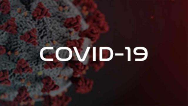 Philippines registers 501 positive cases of Coronavirus