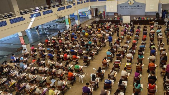Maeci, nuovo concorso per l'assunzione di 32 Segretari di Legazione indeterminati