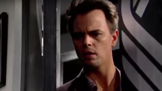 Beautiful trame 30 marzo - 5 aprile: Wyatt vorrà aiutare Flo a cercare il papà naturale