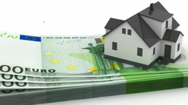 Decreto Cura Italia: la sospensione dei mutui 1^ casa prevista anche per gli autonomi