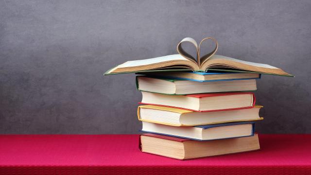5 audiolibri ed ebook scaricabili gratuitamente: da Hugo a Bazzi