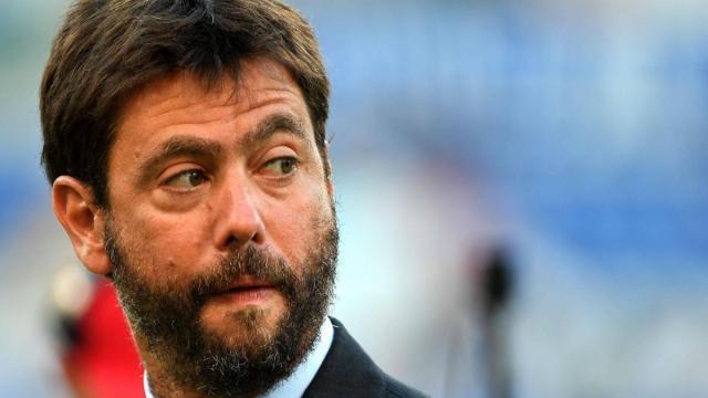Juventus fuori dal FTSE Mib 40: retrocessione in borsa