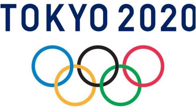 Tokio celebrará en 2021 los Juegos Olímpicos