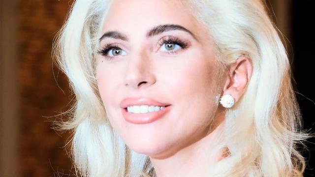 Aún no hay fecha para 'Chromatica', el último trabajo de Lady Gaga