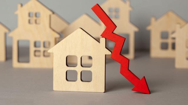 Sospensione rate e mutui fino a 18 mesi