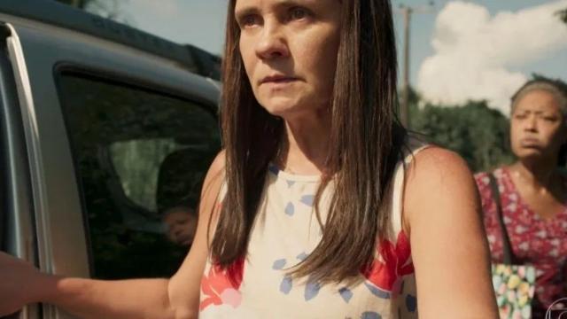 'Amor de Mãe': trama tem melhor taxa de audiência em dois anos com fim da temporada