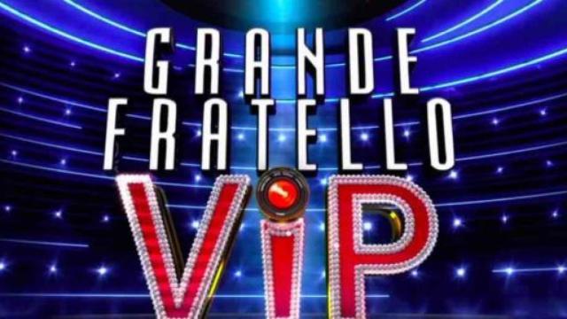 Grande Fratello Vip, spoiler puntata del 25 marzo: scelta del nuovo finalista
